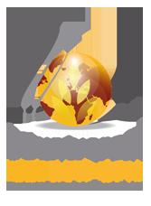 logo-bestmasters-2015-2016