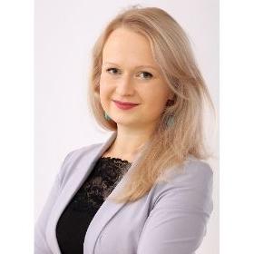 Dr. Pavlína Honsová shares tips how to work from home
