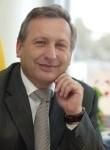 Ivan-Novy