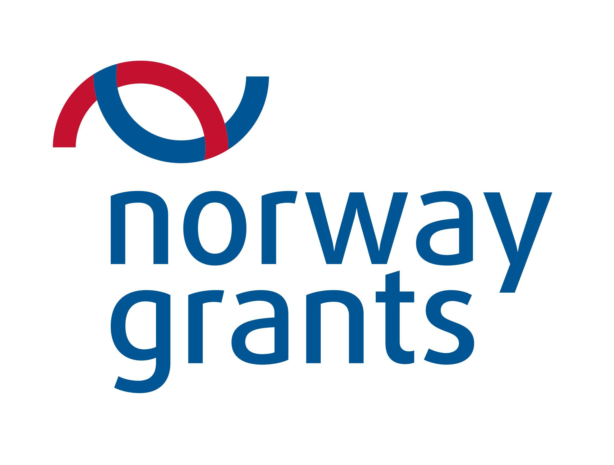 Logo_Norway_grants