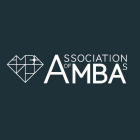 Faculty of Business Administration hosted the AMBA Panel visit