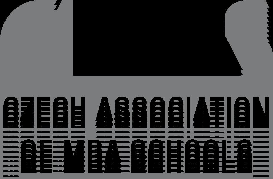 czech_association_of_mba_school_cambas