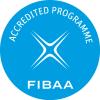 fibaa-accredited-programme