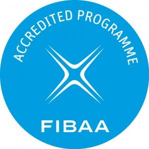 accredited-programme-fibaa