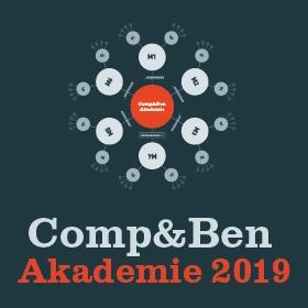Katedra Personalistiky ve spolupráci s BD Advisory pořádá prestižní vzdělávací program Comp&Ben Akademie