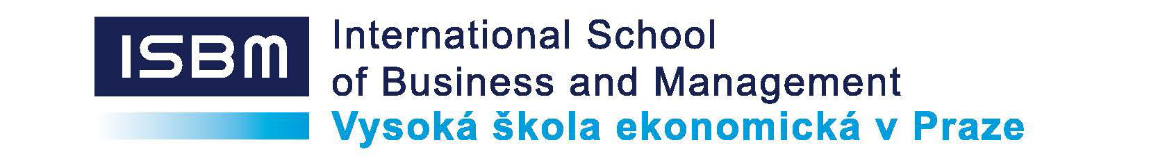 isbm-logo-ceska-verze