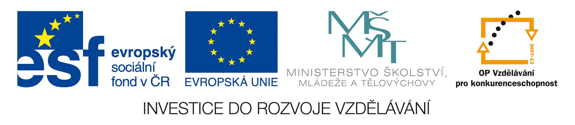 logo-evropsky-socialni-fond-eu-msmt-OP-program