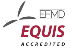 Akreditace EQUIS
