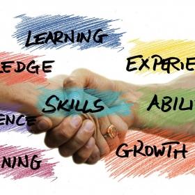 Kurz Management skills 7.- 8.2. 2020